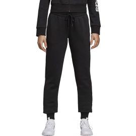 adidas E LIN PANT FL - Dámské tepláky