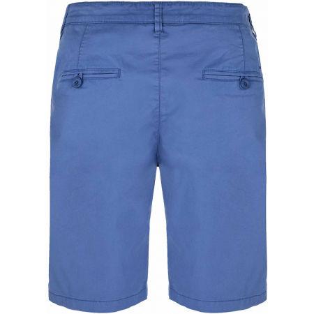 Pánské šortky - Loap VEHEN - 2