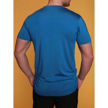 Pánské technické triko - Loap MERTY - 4
