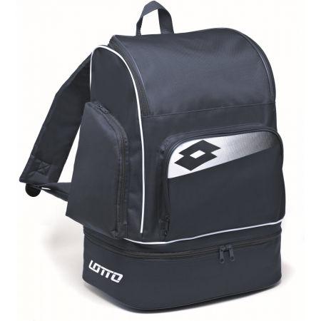 Lotto BKPK SOCCER OMEGA II - Sportovní batoh