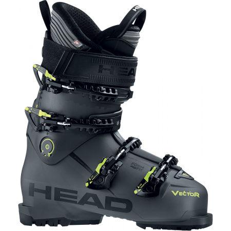 Head VECTOR EVO ST - Lyžařská obuv