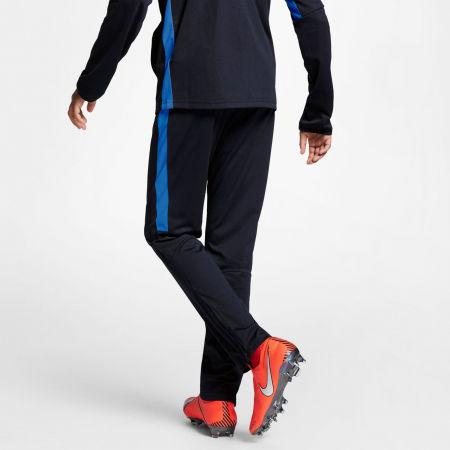 Chlapecká souprava - Nike DRY ACADEMY SUIT K2 - 3