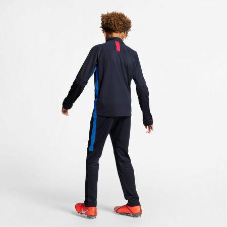 Chlapecká souprava - Nike DRY ACADEMY SUIT K2 - 2