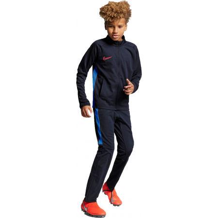 Chlapecká souprava - Nike DRY ACADEMY SUIT K2 - 1