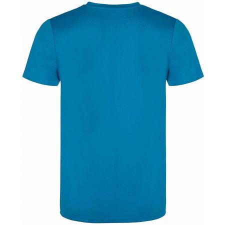 Pánské technické triko - Loap MERTY - 2