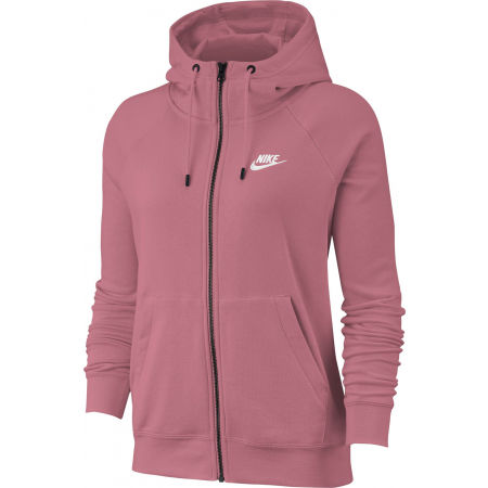 Nike SPORTSWEAR ESSENTIAL - Dámská mikina