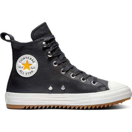 Converse CHUCK TAYLOR ALL STAR HIKER BOOT - Dámské kotníkové tenisky