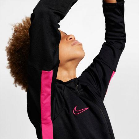 Chlapecká souprava - Nike DRY ACADEMY SUIT K2 - 4
