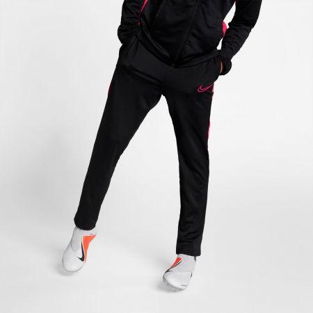 Chlapecká souprava - Nike DRY ACADEMY SUIT K2 - 5