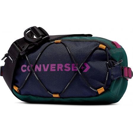 Converse SWAP OUT SLING - Unisexová ledvinka