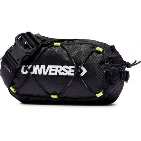 Converse SWAP OUT SLING - Unisex ledvinka