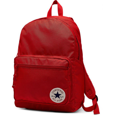 Converse GO 2 BACKPACK - Unisex batoh