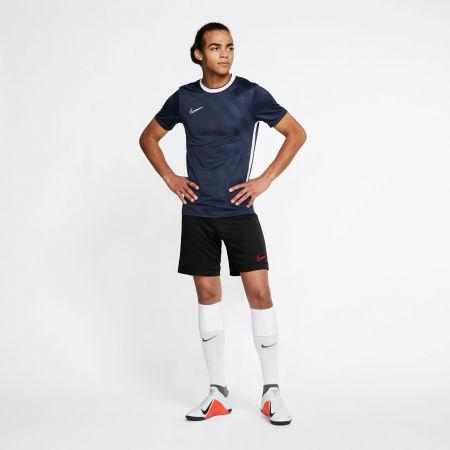 Pánské šortky - Nike DRY ACDMY SHORT K - 6