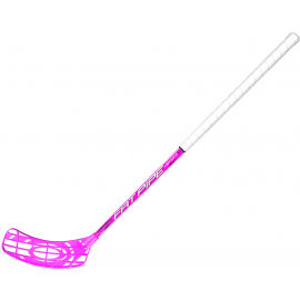 Fat Pipe VENOM 33 - Dětská florbalová hokejka