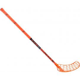 Unihoc PLAYER 34 - Juniorská florbalová hokejka