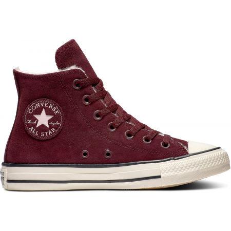 Converse CHUCK TAYLOR ALL STAR - Dámské tenisky