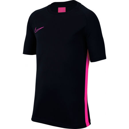 Nike DRY ACDMY TOP SS B