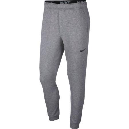 Nike DRI-FIT
