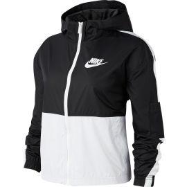 Nike NSW JKT WVN W