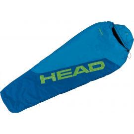 Head SAVAR JR 170
