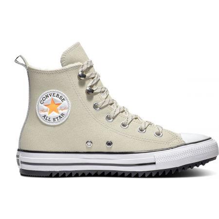 Converse CHUCK TAYLOR ALL STAR HIKER BOOT - Unisex kotníkové tenisky