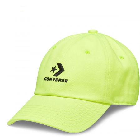 Converse LOCK UP BASEBALL CAP MPU - Unisex kšiltovka