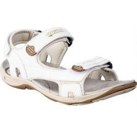 Numero Uno QUEEN L - Dámské trekové sandály