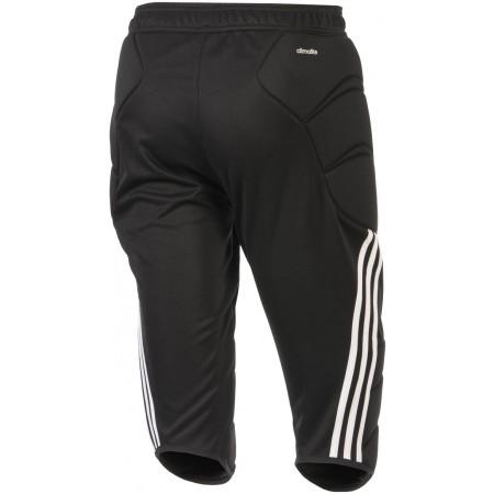 Brankářské kalhoty - adidas TIERRO13 GK 3/4 - 2