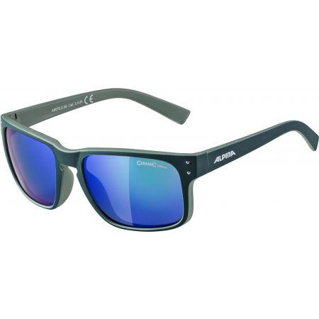 Unisex sluneční brýle - Alpina Sports KOSMIC PROMO - 3