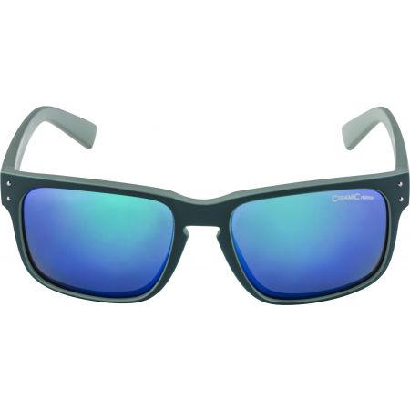 Unisex sluneční brýle - Alpina Sports KOSMIC PROMO - 4