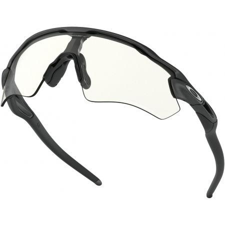 Sluneční brýle - Oakley RADAR EV PATH - 8