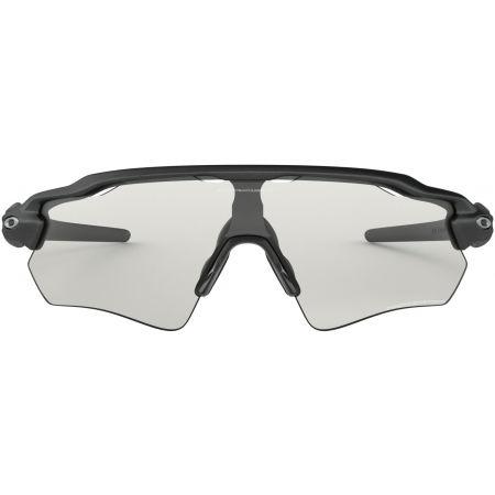 Sluneční brýle - Oakley RADAR EV PATH - 9