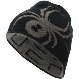 Spyder REVERSIBLE INNSBRUCK HAT