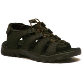 Numero Uno VULCAN M - Pánské trekové sandály