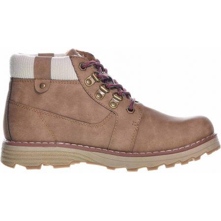 Westport HUNDESTED - Dámská zimní obuv