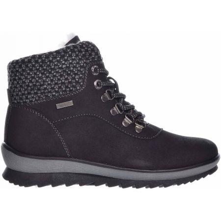 Westport VIG - Dámská zimní obuv