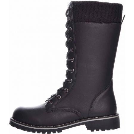 Westport GILARE - Dámská zimní obuv