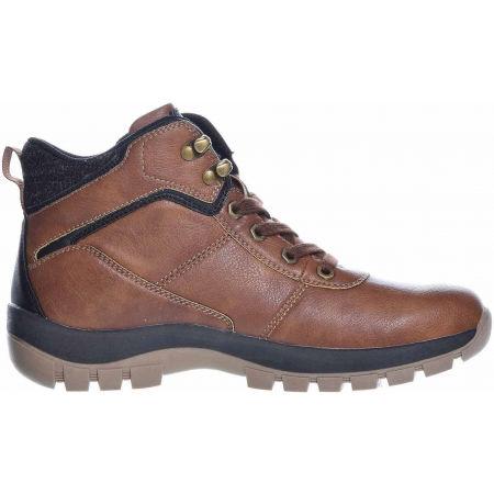 Westport WERGEN - Pánská zimní obuv