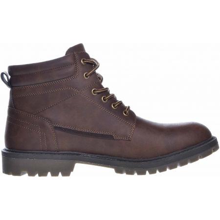 Westport TANGABERG - Pánská zimní obuv