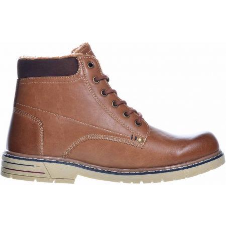 Westport JARNA - Pánská zimní obuv
