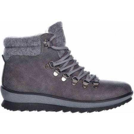 Westport STENGE - Dámská zimní obuv