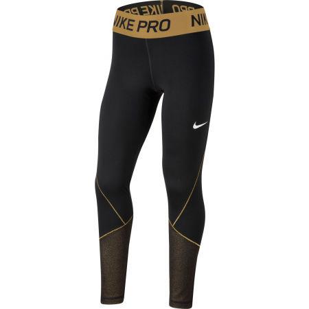 Nike NP WM TGHT SS G