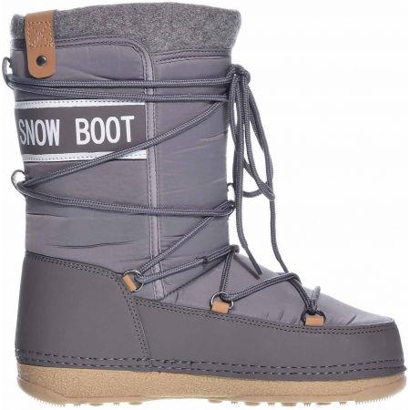Westport FALSTER - Dámská zimní obuv
