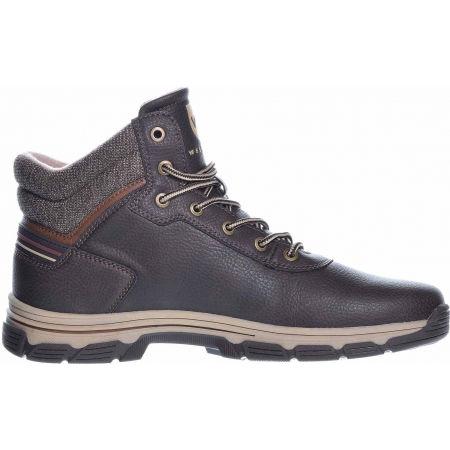 Westport WESEN - Pánská zimní obuv