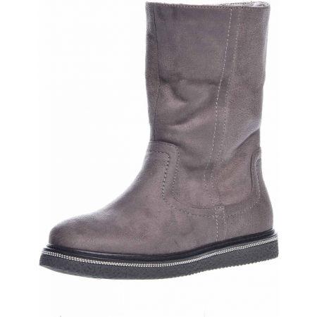 Junior League 116-075-20 MINETA - Dětská zimní obuv