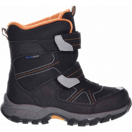 Junior League SALA - Dětská zimní obuv