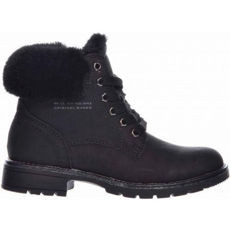 Junior League HALMSTAD - Dětská zimní obuv