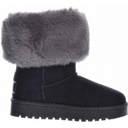 Junior League LECK - Dětská zimní obuv