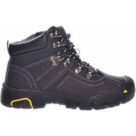 Junior League HAVERDAL - Dětská zimní obuv