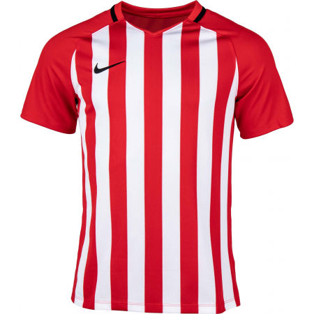 Nike STRIPED DIVISION III JSY SS